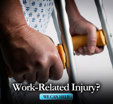 Bronx Personal Injury Lawyer | Auto Accident Attorneys Brooklyn | David Brown | Scoop.it