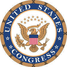 ASCO Urges Congress to Move Forward on SGR Repeal Legislation   Breast Cancer Advocacy   Scoop.it