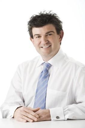 Wine Australia chief leaves as merger is prepared   Vitabella Wine Daily Gossip   Scoop.it