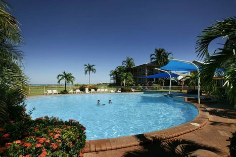Holiday Accommodation Broome, broome holiday accommodation - WA | Broome Holiday Packages | Scoop.it