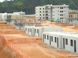 Cemex quiere ser parte de solución a viviendas - Listín Diario | Infraestructura Sostenible | Scoop.it