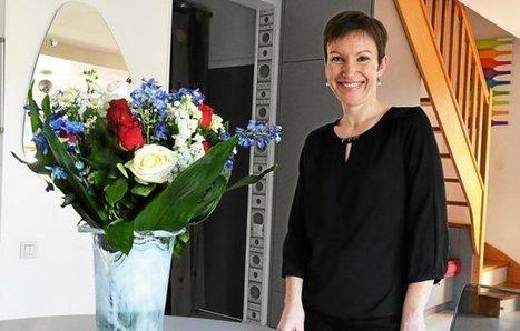 Quimper.  La meilleure gouvernante de France | AGGH - Association des gouvernantes générales de l'hôtellerie | Scoop.it