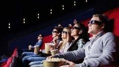 Cinéma : l'essor des multiplexes à Paris - France 3 | Actu Cinéma | Scoop.it