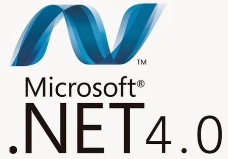 Download dotNetFx40 Full Setup x86 x64 exe Offline Installer   dotnetfx40 full setup exe   Download Full setup softwares, Offline and Standalone Installers for FREE   Download Full Offline Softwares and Full PC Games   Scoop.it