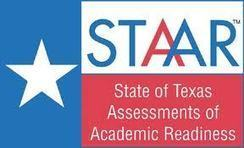 Texas House eliminates funding for standardized testing | On Learning & Education: What Parents Need to Know | Scoop.it