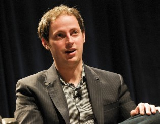 Can Nate Silver Be Open Sourced? | Wired Enterprise | Wired.com | Knowmads, Infocology of the future | Scoop.it