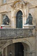 Symposium du réseau français de recherche sur la douleur : Montpellier les 21 & 22 mars 2014 | Montpellier | Scoop.it
