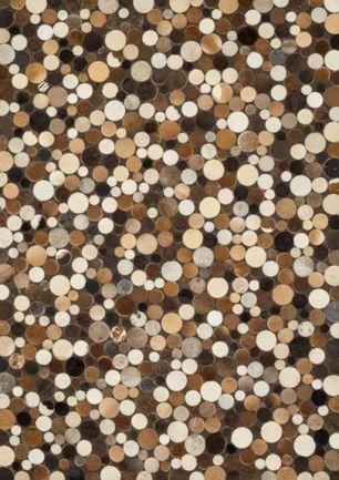 Loloi TAHOE/HEMINGWAY TH-04 Pebble | Traditional Area Rugs | Scoop.it