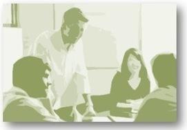 Four Nonprofit Leadership Traits Needed Now | Nonprofit Human Resources | Scoop.it