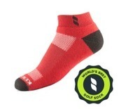 Garnet Game Day Tour Profile Sock | Business | Scoop.it