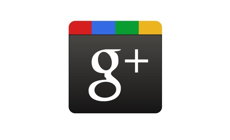 Why You Need To Get Yourself On Google Plus | affiliate marketing | Scoop.it