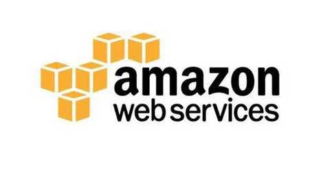 Amazon Web Services, la discrète pépite du géant de l'e-commerce - Les Échos | Toute l'actualité de PAC | Scoop.it