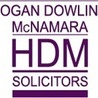 Solicitors In Limerick