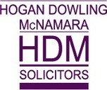 Property Law in Ireland | Solicitors In Limerick | Scoop.it