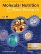 Flavonoid apigenin modified gene expression associated with inflammation and cancer and induced apoptosis in human pancreatic cancer cells through inhibition of GSK-3β/NF-κB signaling cascade | A Tale of Two Medicines | Scoop.it