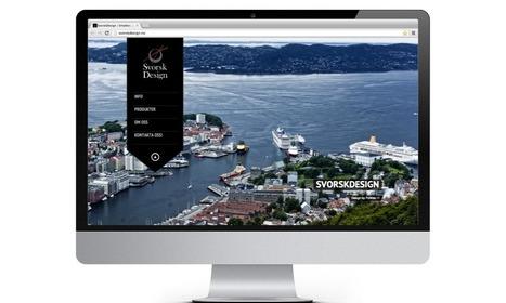 Les incontournables du web design pour un site Internet moderne | Design et ergonomie web | Scoop.it