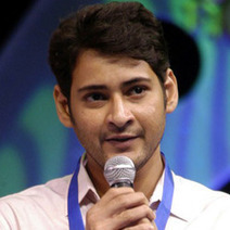 Zanjeer to effect Mahesh Babu's entry into? | entertainment | Scoop.it