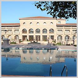 hableshwar Resorts, Hotels in Mahableshwar, 5 Star Resort in Mahableshwar - Keys Resort Evershine | Keys Hotels | Scoop.it