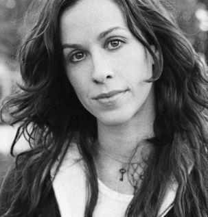 Alanis Morissette: Channeling rage and finding joy in creativity | Developing Creativity | Scoop.it