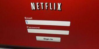 Pourquoi la France a peur de Netflix | Le Contenu est Roi, mec ! | Scoop.it