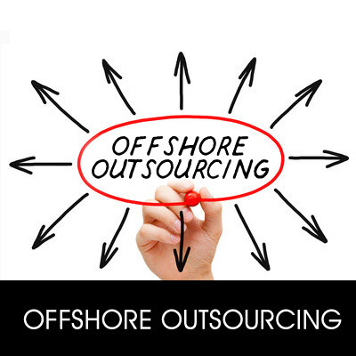 The impacts of offshoring on your business | bi concepts | Scoop.it