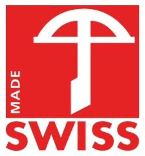 Le parlement enfin d'accord pour protéger le label «suisse»   #emploi #travail #geneve #suisse   Scoop.it