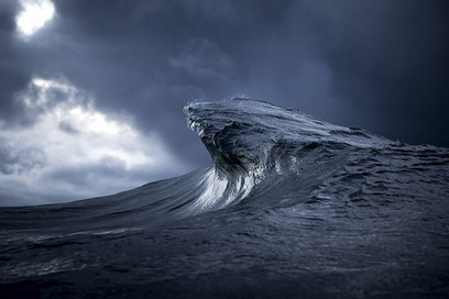Store - Ray Collins Photo | All things about Photography | Scoop.it