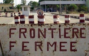 Rivalité politique entre Alger et Rabat, la tragédie - algerie-focus.com   champ politique marocain   Scoop.it