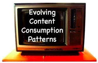 5 Content Trends Every Marketer Needs In 2013 | The Twinkie Awards | Scoop.it