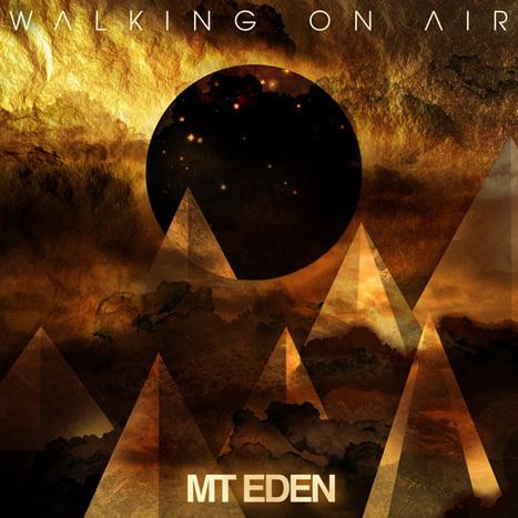 Mt. Eden – Chasing : Incredible Dubstep Original [Thissongissick Premiere] | Electronic Dance Music (EDM) | Scoop.it