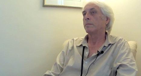 Christian Campiche : «Le rôle du journaliste est un rôle citoyen» | DocPresseESJ | Scoop.it