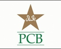 PCB optimistic about Pak players participation in 2014 IPL | News Nation | Sport News | Scoop.it