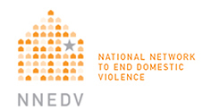 National Network to End Domestic Violence | National Network to End Domestic Violence | Domestic Violence | Scoop.it