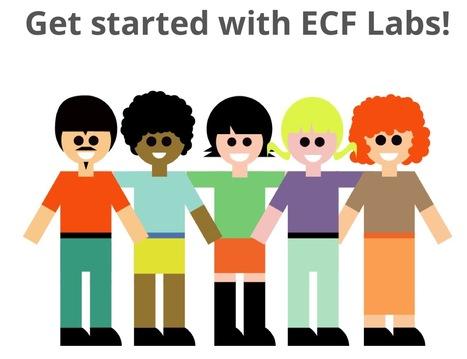 Art + Science on ECF Labs - by European Cultural Foundation - #mediaart | Digital #MediaArt(s) Numérique(s) | Scoop.it