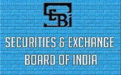 SEBI (Securities and Exchange Board of India) Recruitment 2015 at All India Last Date : 07-09-2015   acmehost   Scoop.it