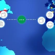 L'accord Privacy Shield pris en tenaille par 2 actions judicaires - Le Monde Informatique | La Stratégie Digitale vue par mc²i Groupe | Scoop.it