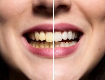 Dental Clinic | Dentistry | Scoop.it