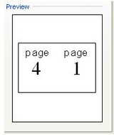 Crear un boletín informativo para mantener el contacto con los clientes - Publisher | SISTEMAS DE INFORMACION | Scoop.it