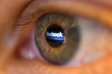 You Thought You Had Privacy? | Linking Social Media to Social Change | Scoop.it