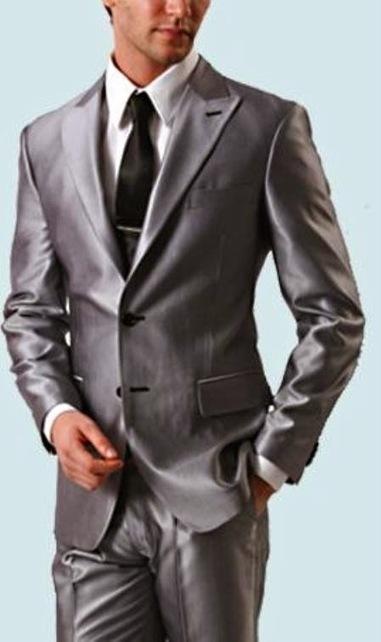 High quality men's suits – makes a person dynami   Men's Suits at Discount   Scoop.it