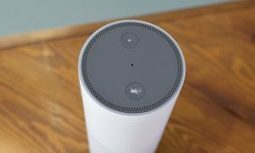 Amazon Echo: The First 13 Things to Try   Interesting News   Scoop.it