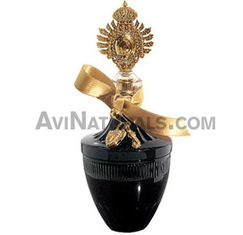 Black musk Attar is widely used in treating the joint pain and various skin ailments. It also makes your skin more soft, shiny and younger Buy online best quality black musk attar from – Avi Naturals | 100% Pure and Orgnic Carriers Oils | Scoop.it