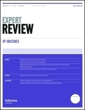 Implications of plant glycans in the development of innovative vaccines | plant cell genetics | Scoop.it