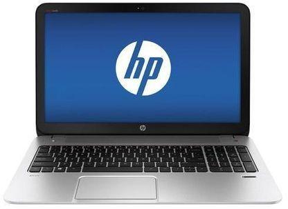 HP ENVY nv15-j010us Review | Laptop Reviews | Scoop.it