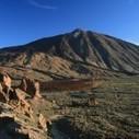 Paisajes de Tenerife. Recursos didácticos | Nuevas Geografías | Scoop.it