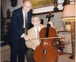 Desde el kinder se debe fomentar la educación musical: Carlos Prieto | Education music | Scoop.it