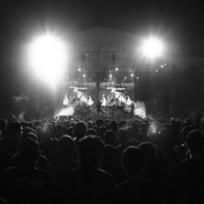 ROCK IN SOLO – KINGDOM METAL FEST 2012 | music | Scoop.it