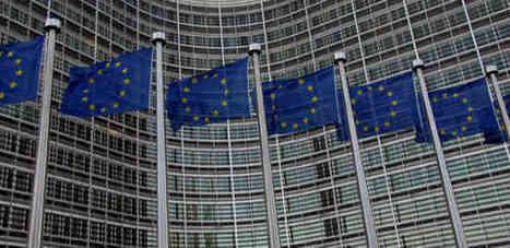Les fonds européens en Ile-de-France | Veille @yanthoinet | Scoop.it