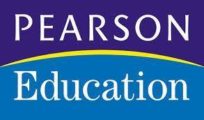 Enough is Enough — Pearson Education Fails the Test Again and Again | Innovations in e-Learning | Scoop.it