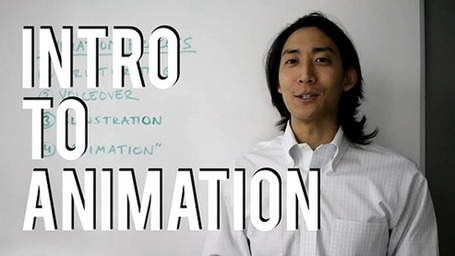 An Introduction to Animation with Vidaao - Wistia | Machinimania | Scoop.it